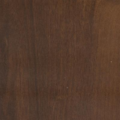Матовая плёнка пвх цвет: орех таволато