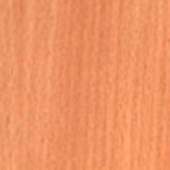 Доска,Мебельный щит,Шпон (Дуб,Бук,Ясень) и другие
