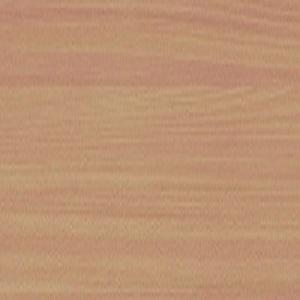 Продажа и изготовление ступеней из дуба, бука, сосны