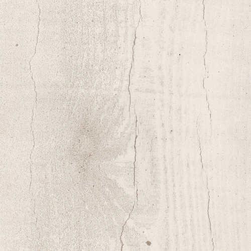 Шексна бетон строй смеси бетонные сп