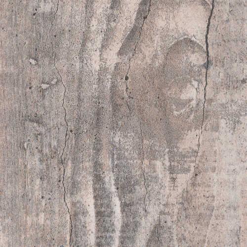 Лдсп под бетон купить в москве растворы строительные для кирпичной кладки