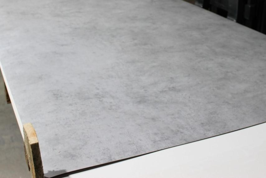 Пластик в бетон плотность бетонов